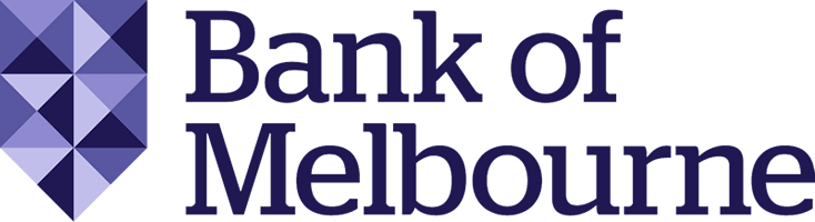 Bank of Melbourne – Financial Institution
