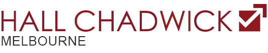 Hall & Chadwick Melbourne – Accounting Firm