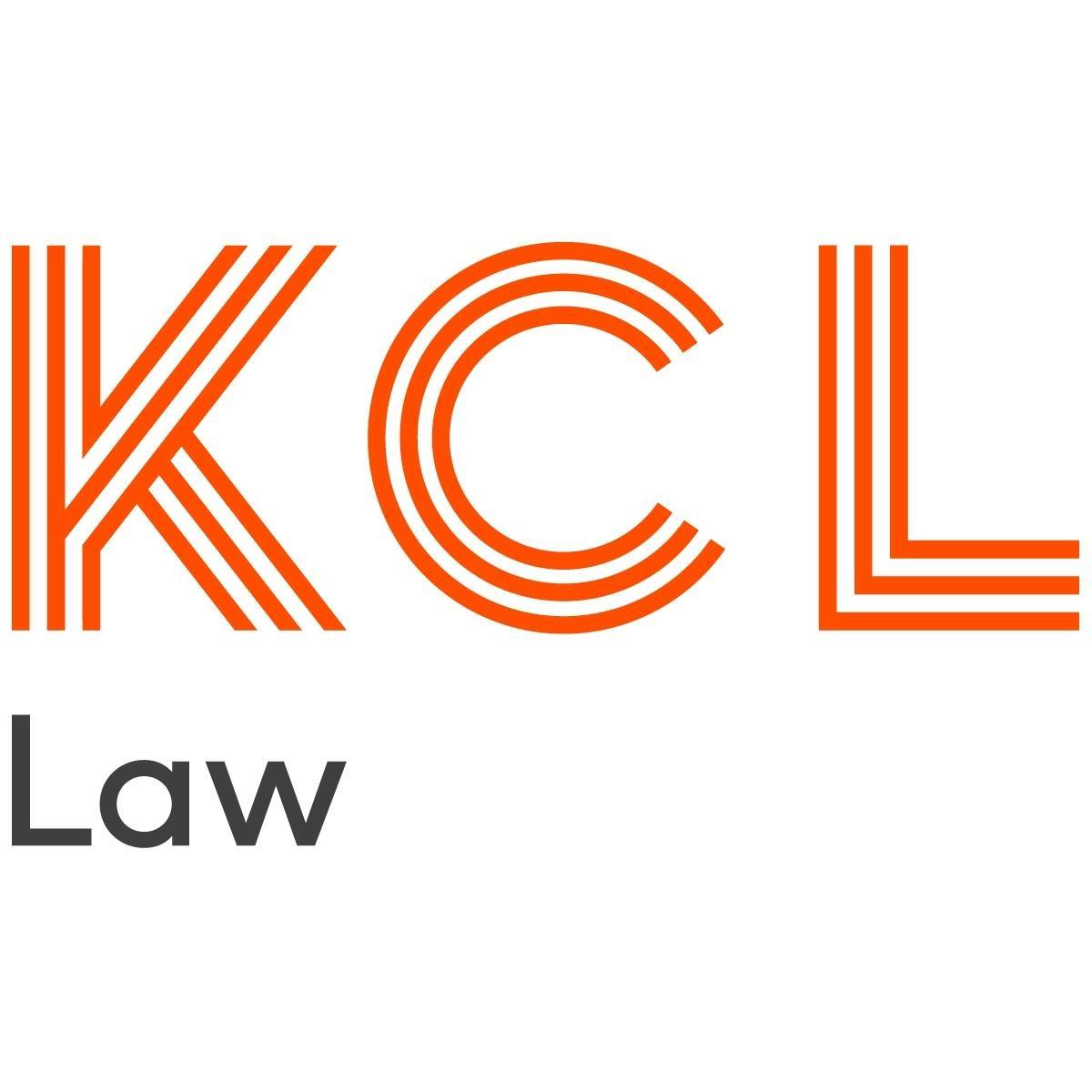 KCL Law – Commercial & Legal Firm