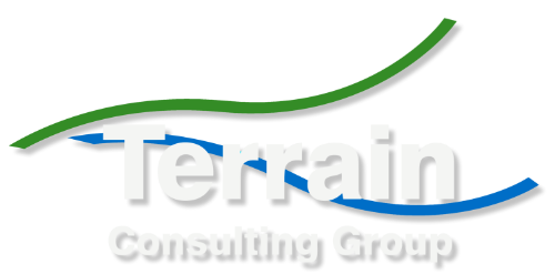 Terrain Consulting Group